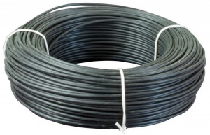Cablu electric FY 2.5  - Rola 100 metri foto