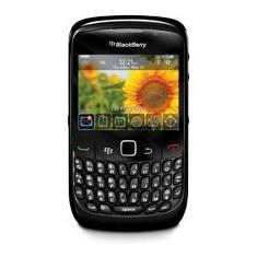 Telefon mobil Blackberry 8520, Neblocat - BB 8520 -250 lei