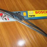 Stergatoare auto Bosch, Dimensiune: 35 - Stergator BOSCH Twin