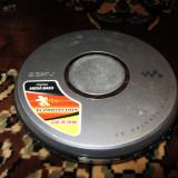 CD Player Sony D-EJ011