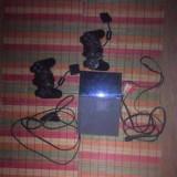 PlayStation 2 Sony - PlayStation2+9Jocuri