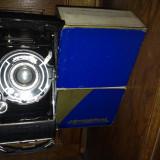 Aparat foto cu burduf Bessa Voigtlander vintage - Aparat de Colectie