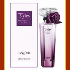 Parfum Lancome - Parfum original, IN STOC-Lancome Tresor Midnight Rose EDP WOMEN 75ml