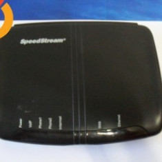 Router voip simens