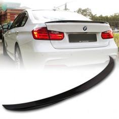 Eleron BMW F30 - M performance - Eleroane tuning, 3 (E90) - [2005 - 2013]