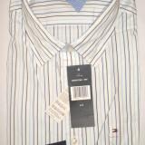 Camasa originala Tommy Hilfiger - barbati L -100% AUTENTIC - Camasa barbati, Marime: L