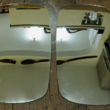 sticla oglinda camion tir