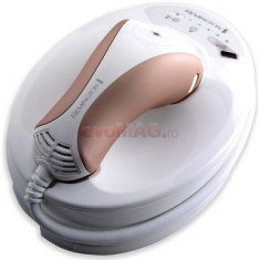Epilator Remington i-Light Pro IPL6000