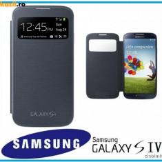 Husa samsung galaxy s4 flip - Husa Telefon