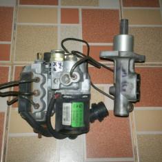 Pompa frana si unitate abs pentru Bmw E36 Trimit produsul prin servicii de curierat opriunde in tara - Pompa ABS