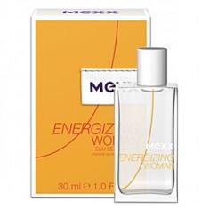 Mexx Energizing Woman EDT 50 ml pentru femei - Parfum femeie Mexx, Apa de toaleta