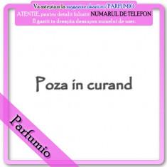 Parfum Roberto Cavalli Just Cavalli Pink feminin, apa de toaleta 60ml - Parfum femeie