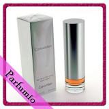 Parfum Calvin Klein Contradiction, apa de parfum, feminin 50ml - Parfum femei Calvin Klein