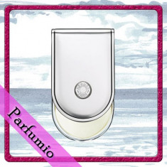 Parfum Hermes Voyage unisex, apa de toaleta 100ml - Parfum unisex
