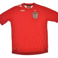 Tricou Umbro England, Culoare: Din imagine