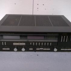 Amplificator audio - RADIO-AMPLIFICATOR TECHNICS SA-424