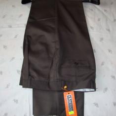 PANTALONI ADOLESCENTI BARBATI DAMAR marimi 40 si 42 - Pantaloni barbati Parasuco, Culoare: Din imagine