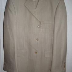 Costum COSTUME BĂRBAȚI Polaris model 2 - Costum barbati, Marime: 46, 48, Culoare: Din imagine