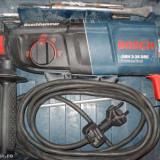 Ciocan Rotopercutor Bosch SDS-Plus GBH 2-26 DFR, 750-1000, 1-5