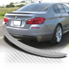 Eleron BMW F10 - M tech - Eleroane tuning, 5 (F10) - [2010 - 2013]