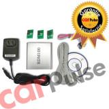 Interfata diagnoza auto - Interfata tuning auto BDM100 versiune 12.55