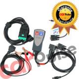 Interfata diagnoza auto - Tester reprezentanta profesional pentru Citroen si Peugeot - Lexia 3