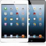 mini iPad cellular 16GB, 4G , produs nou, sigilat, cu garantie