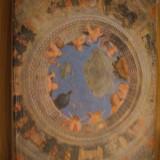 ISTORIA ARTEI EUROPENE * Arta din Perioada Renasterii  --  Virgil Vatasianu  --  [ 1972,  259 p. ]