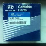 CASETOFON DECK ASSY CASSETTE AUTO HYUNDAI 96125-2B010 - CD Player MP3 auto