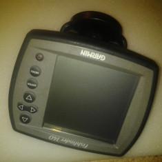 Sonar Garmin Fishfinder 140 - Gps