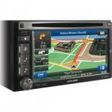 DVD Navigatie TV - Alpine INE-W920R