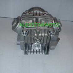 Chiulasa Moto - CHIULOASA ATV 4T 107CC RACIRE AER