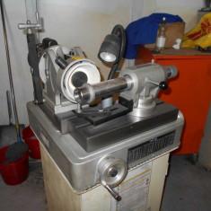Masina de ascutit scule PROMA - ON - 220