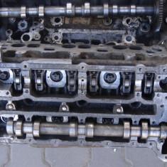 Mercedes 320 CDI V6, chiuloasa dreapta + axe cu came, A6420107420