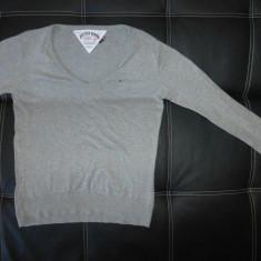 Bluza Hilfiger Denim New York; marime XXL: 54 cm bust, 61 cm lungime etc. - Bluza dama Tommy Hilfiger, Culoare: Din imagine