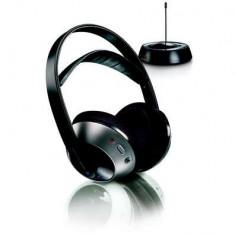 Casti Wireless Philips SBC HC8440 - Casti Philips