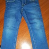 Blugi Zara 2-3 ani