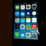 iPhone 4 16 GB impecabil