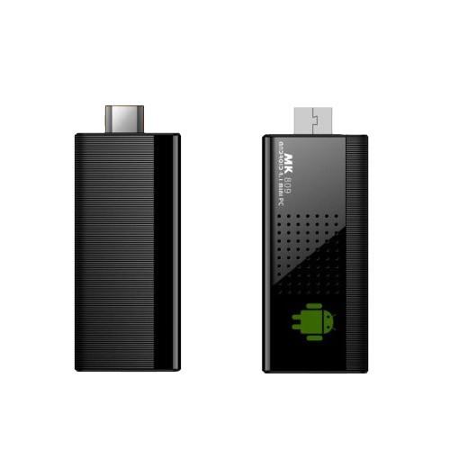 MK 809 MK809 ANDROID 4.1 MINI PC TV DUAL CORE ANDROID TV DUAL CORE 1.6 GHZ, ANDROID Mini PC MK 809 ANDROID 4.1 SMART TV. MOTTO: CALITATE NU CANTITATE! foto mare