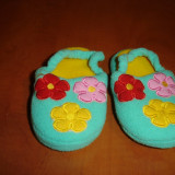 papuci copii