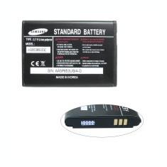 Baterie telefon - Acumulator Samsung AB553850D / AB553850DE / AB553850DU pentru Samsung: D880 Duos, D880i, D888, D980, Player Duo ORIGINAL