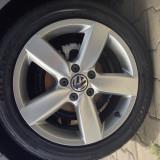 Jante 17 VW Golf 5/6