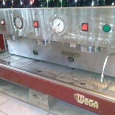 Espressor automat - APARAT DE CAFEA PROFESIONAL