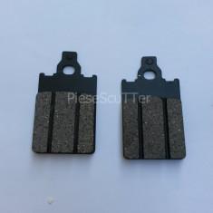 Sisteme de frana Moto - Placute frana scuter Malaguti F12