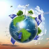 Inchiriez/Vand website tehnologieverde.ro + domeniul BONUS !!! - Site de Vanzare