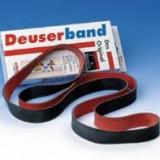 Banda Deuser - Extensor Fitness