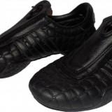 Adidasi sport ADIDAS piele, foarte usori (35) cod-241737
