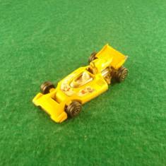 Corgi Juniors FORMULA 1 RACER Made in GT. Britain - Macheta auto Academy