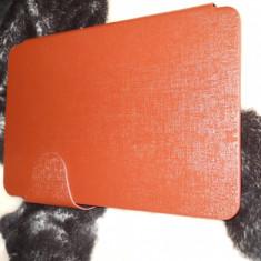 Husa Smart Cover Husa Slim Magnetica Husa 7 inch husa gps husa tableta 7 inch husa universala 7 inch husa mapa husa huse tablete. LIVRARE IMEDIATA!