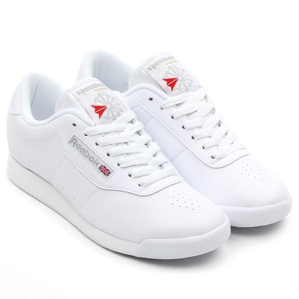 adidasi reebok easytone shoes